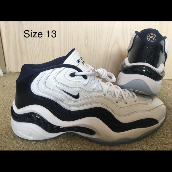 separation shoes b0f1d f65c4 Nike Air Zoom Flight 96  Olympic